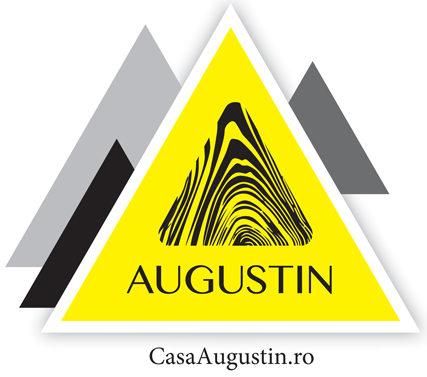 Casa Augustin